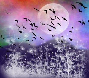 fantasy_landscape_witn_birds_background_multi_colored_1800x1600 (1)