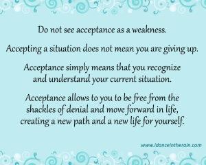 acceptance-image