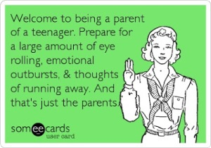 raising-teenager-ecard