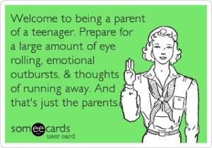 raising-teenager-ecard
